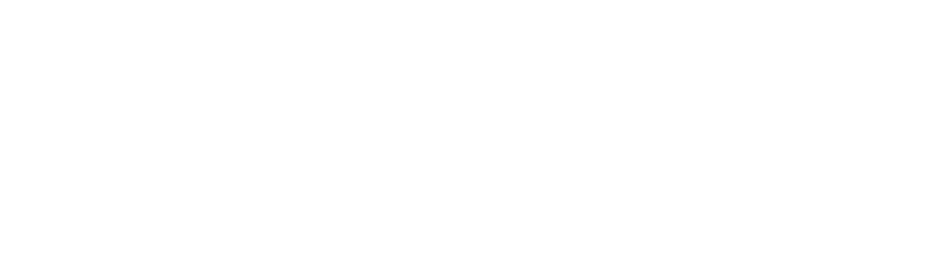 Healthcare Workers First logo